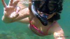 snorkel1.jpg